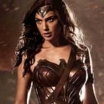 wonder woman batman vs superman