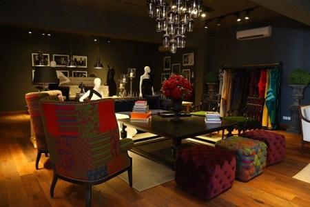 The Gauri & Nainika Store