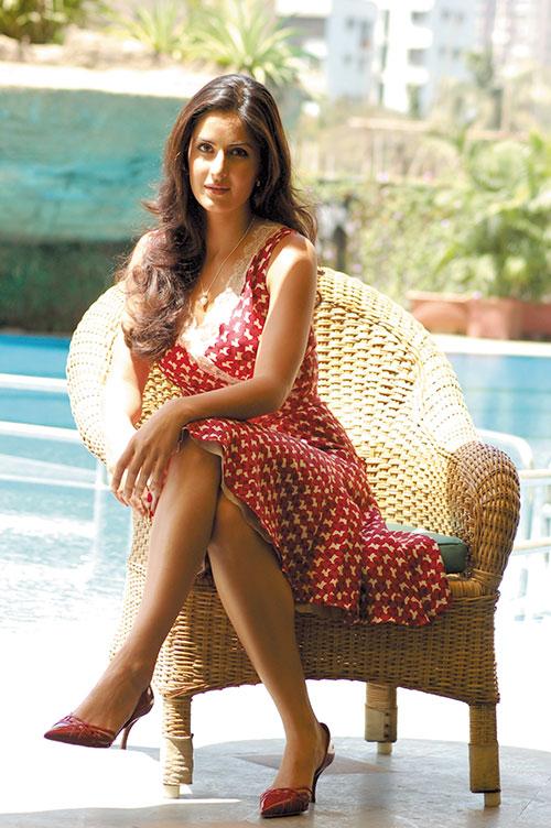 India's Best Dressed List: Sonam Kapoor | Verve Magazine ...
