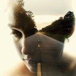 Lost Highway, Brandon Kidwell, Photographer