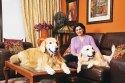 Nidhi Razdan, Senior Editor And Senior Anchor, NDTV