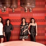 Stylish Women PR Entrepreneurs