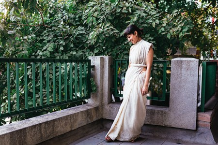 Verve Wedding Diaries #36: 3 Must-Have Designers For Your ...