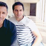 Shantanu and Nikhil Mehra, Fashion Designers