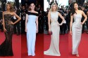 cannes day 10 red carpet decoded 2015