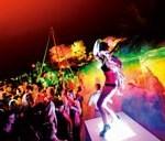 ibiza-party