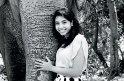 Sonia Agarwal, Entrepreneur