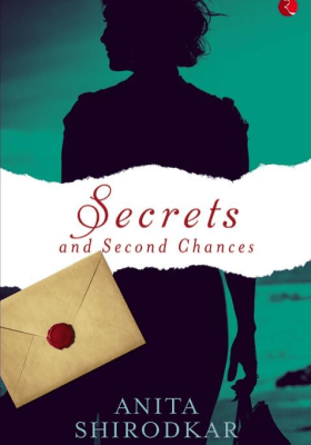 Love in a Hopeless Place, Secrets and Second Chances, Romance Novels