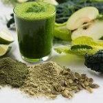 Juice Detox Diary - Juice Diet, cold-pressed juices, RAW Pressery