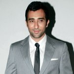 Rahul Khanna, Best Dressed