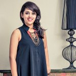 Palak Shah, Best Dressed