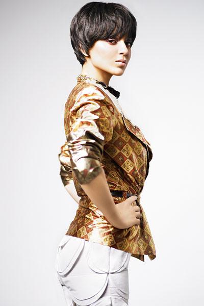 Kangna Ranaut, Bollywood Actress