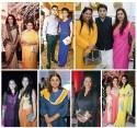 Royal Fables Delhi
