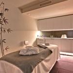 SHA Wellness Clinic, Alicante, Spain