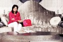 Anjali Goel, CEO, the luxe design house La Sorogeeka