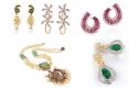 Jewellery picks of the season gehna jewellers notandas amrapali hazoorilal swarovski
