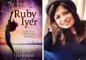 laxmi hariharan The many lives of ruby iyer