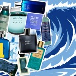 Featured mens products for summer copy