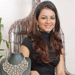 Akanksha Arora, CEO, Amrapali Jewels