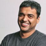Deepinder Goyal, CEO and founder of Zomato