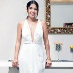 Mohini Boparai Guleria, Architect-turned-fashion entrepreneur, exclusively.com