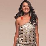 Monica Dogra, Singer, Founder of the electronic music duo Shaa'ir+Func