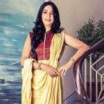 Reena Lath, Art connoisseur; co-curator and co-founder of Akar Prakar art gallery