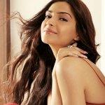 Sonam Kapoor, India's Best Dressed List