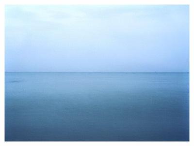 Sea morning...