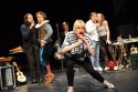 Filter Theatre Company, Twelfth Night, British Council, UK, India, Play, Shakespeare