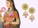 miniature art jewellery jaipur jewels