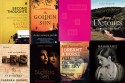 Books for march 2
