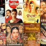 inspirational indian movies fvor womens day
