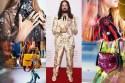 Gucci Alessandro Michele, fashion,
