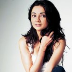 Ira Dubey, Theatre and Film Actress