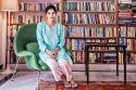 Chiki Sarkar, Publisher and Founder of Juggernaut Books