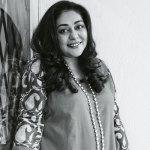 Meghna Gulzar, Director