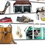 Haute products to buy, fashion, Luxury