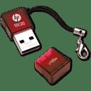 Framaroot Download Framaroot APK V1 9 4 Latest Update