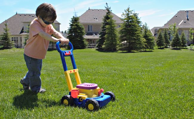 The Best Toys For 18 Month Old Boys Of 2019