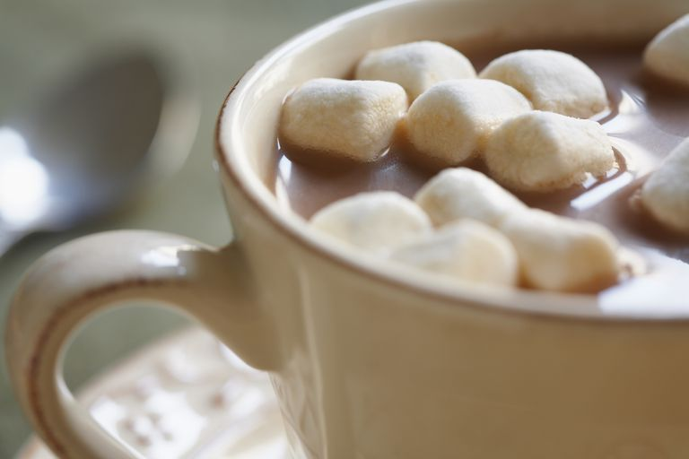 Animated Fire Wallpaper Gluten Free Hot Chocolate And Cocoa Brands