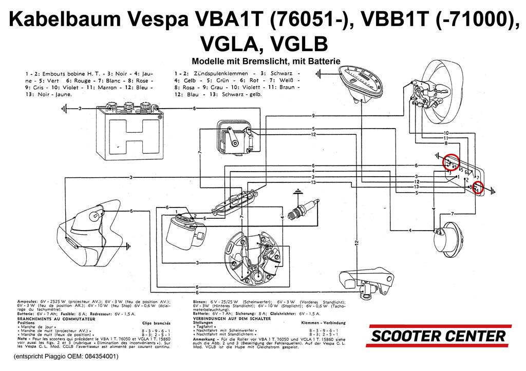 57c61ca527ac4_wiringdiagram3.c2b23f6ab08e62f6c8476deebc7ace61?quality\\\=80\\\&strip\\\=all vespa gt200 wiring diagram for alarm data wiring diagram today