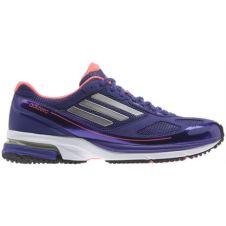 scarpe adidas running donna boston