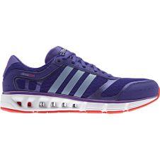 scarpe adidas running donna climacool ride