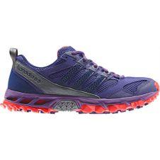 scarpe adidas running donna kanadia trail