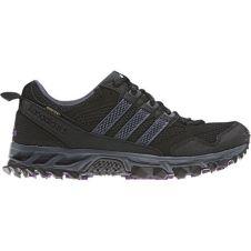 scarpe adidas running donna kanadia