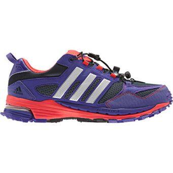 scarpe adidas running donna supernova riot