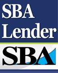 SBA decal_Lender icon