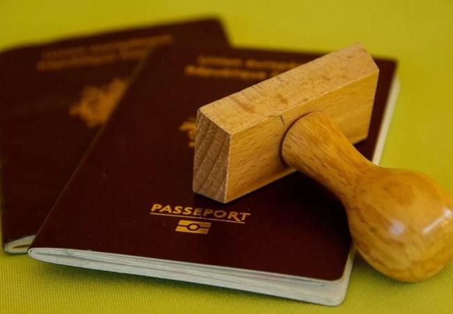 Ook voor Canada wordt online reistoestemming verplicht