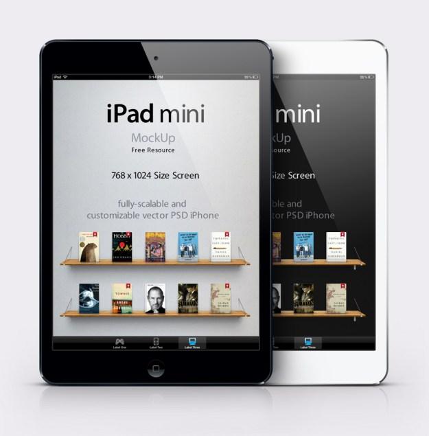 Vexcash iPad Mini 4 Gewinnspiel
